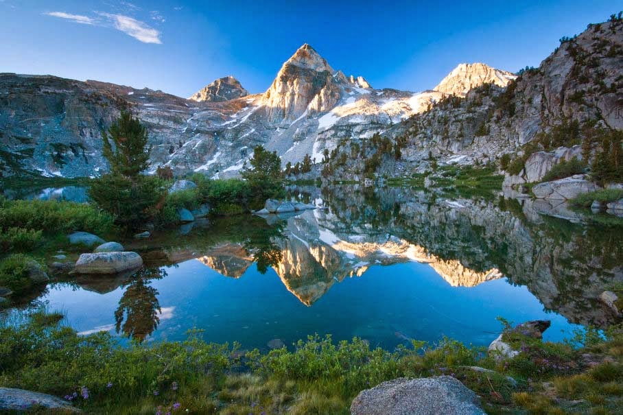 nature-rock-mountain-lake-hd-image