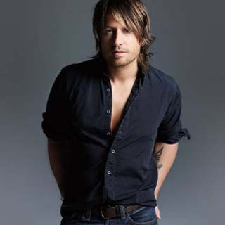 Keith Urban – For You Lyrics | Letras | Lirik | Tekst | Text | Testo | Paroles - Source: musicjuzz.blogspot.com