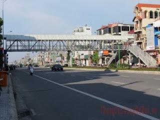 Hút bể phốt tại Gia Lâm , Hà Nội