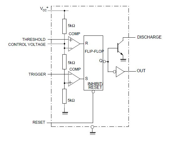 $ 20 00 datasheet out of stock category transistors