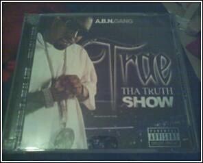Trae-Tha_Truth_Show-(Bootleg)-2CD-2007-RAGEMP3