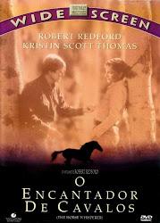 Baixar Filme O Encantador de Cavalos (Dual Audio)