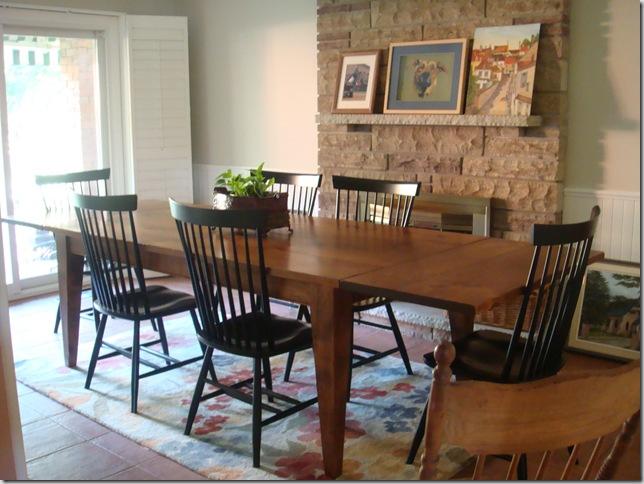 c b i d home decor and design what is your color palette. Black Bedroom Furniture Sets. Home Design Ideas