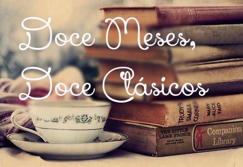 Reto: Doce Meses, Doce Clásicos