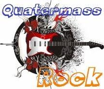 Quatermass Rock