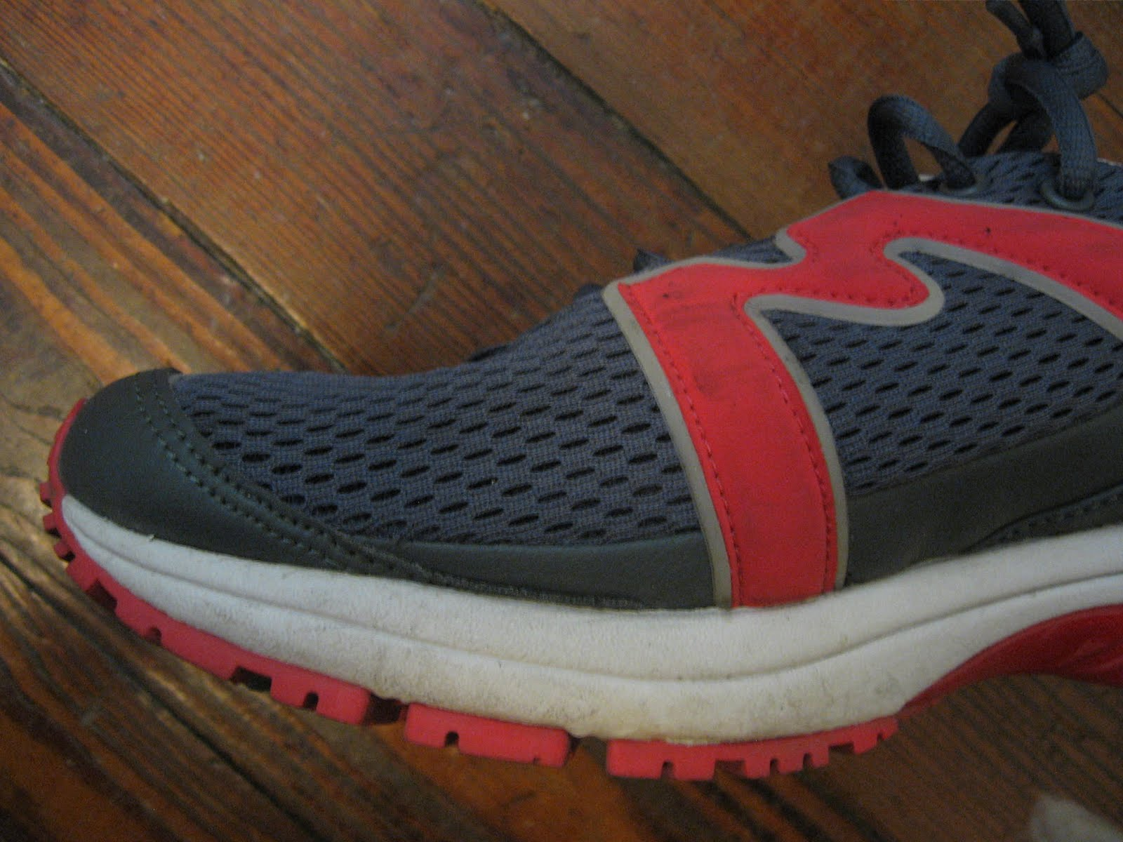 athletic shoes for bunions 28 images uncover the best