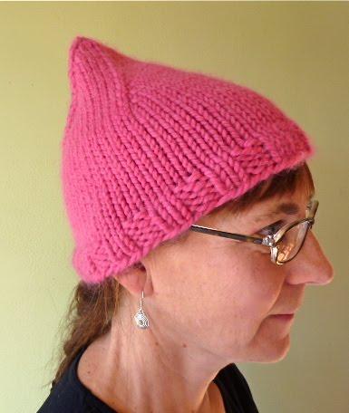 The Yarn Garden Blog Gift Ideas Hats