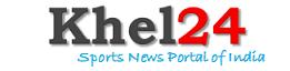 खेल समाचार | Sports News India