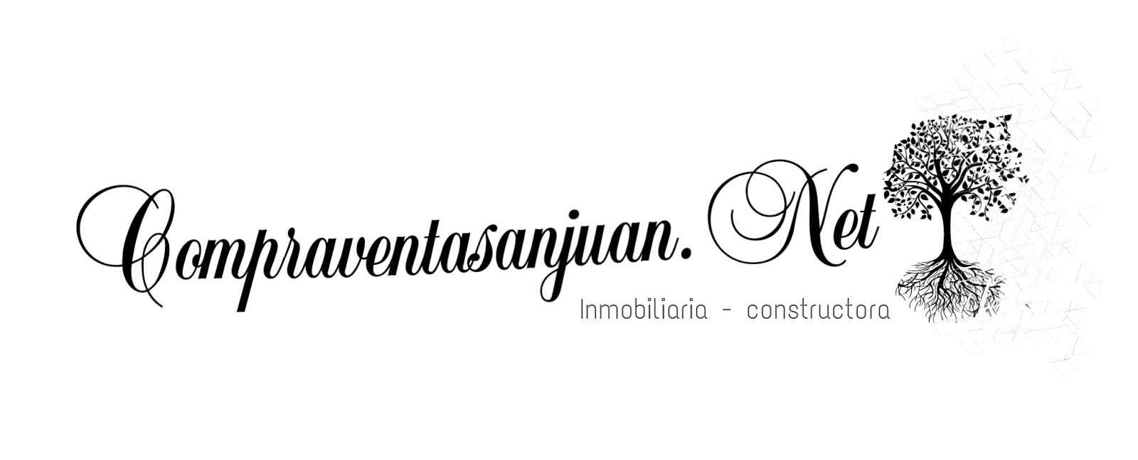 CVSJ.Net  Arq