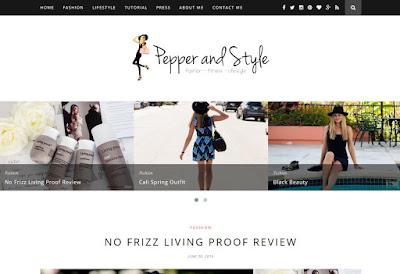 www.pepperandstyle.com