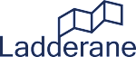 Ladderane | Blog