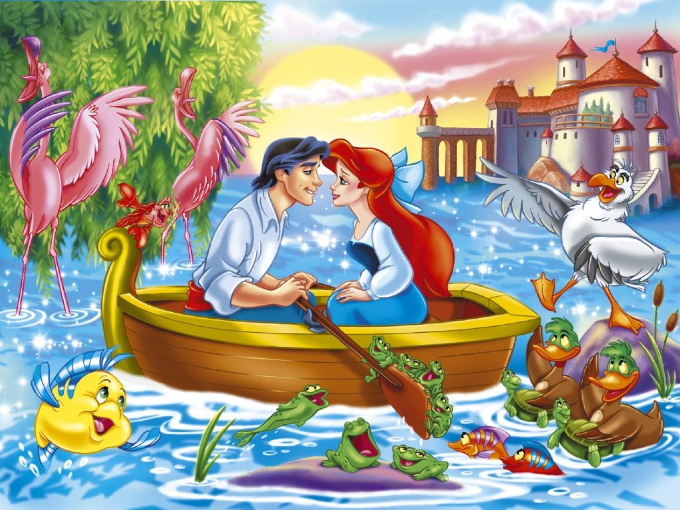 http://4.bp.blogspot.com/-JpKauqJNgTM/TjO0Y10xe-I/AAAAAAAAAJE/457JZsKdEiw/s1600/25131-little-mermaidbwith+prince.jpg