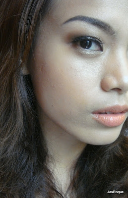 Makeuplove Beauty Fashion And Lifestyle Look Divine