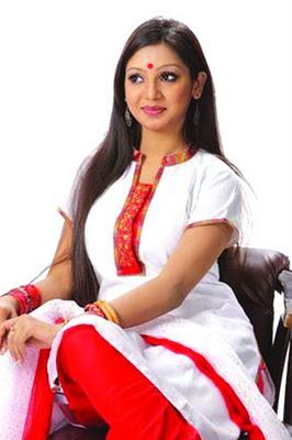 Bangladesch Sex Video Prova Modell
