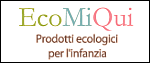 EcoMiQui