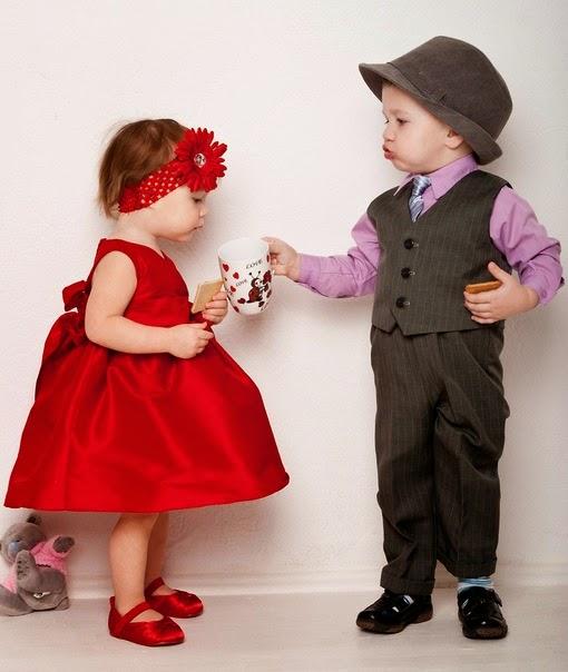 Новый образ мальчишкам и девчонкам купить одежду и игрушки туфельки кеды шорты платья рубашки конструкторы и модели