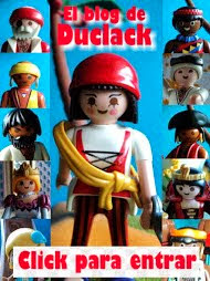 Blog de mis playmobil