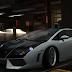 World online - Código para 2 carros grátis! [Atualizado]