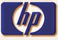 HP Printer Supplies