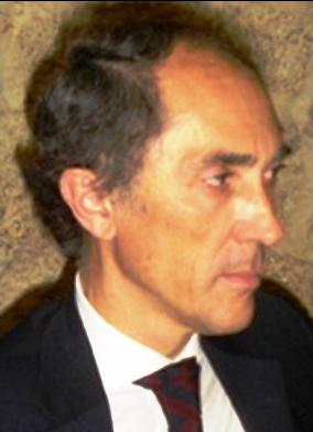 etnomusicólogo José Sardinha