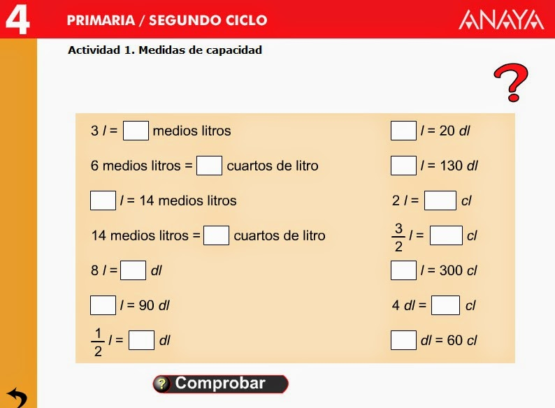 http://www.ceiploreto.es/sugerencias/A_1/Recursosdidacticos/CUARTO/datos/01_Mates/datos/05_rdi/U09/01.htm