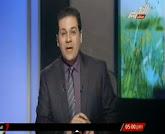 برنامج  الطريق مع مظهر شاهين  حلقة يوم الخميس 21-8-2014