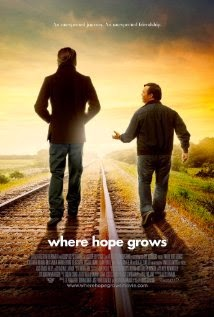 where hope grows 2015