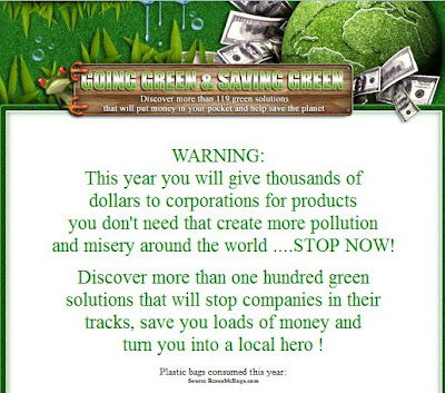 http://greenswers.blogspot.com/