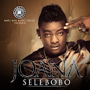 Fresh Music: Selebobo – Joana