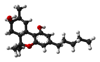Cannabis diabetes tipo 1 tratamiento