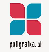 Poligrafika