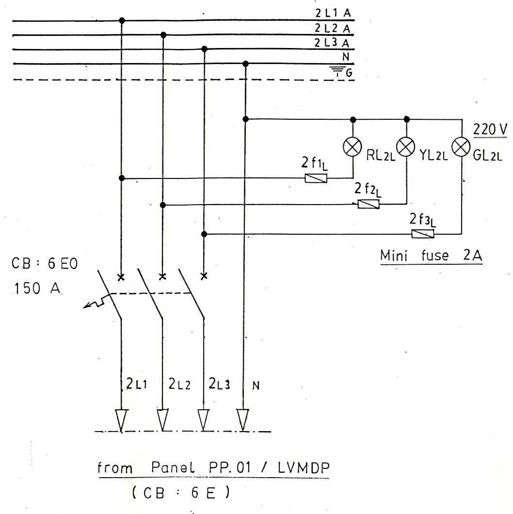 Bagirgiono abdil ber wiring diagram main switch lpm02 swarovskicordoba Gallery