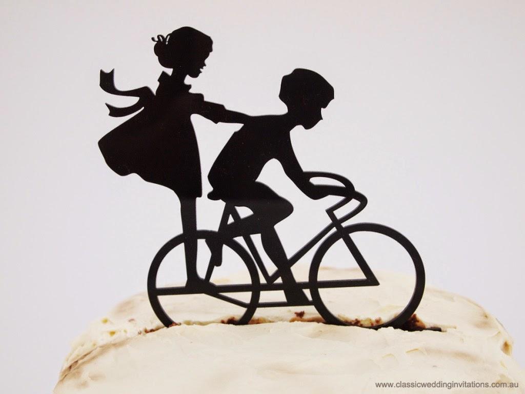 Blog mariage Wedding Spirit inspiration mariage décoration thème et graphisme. imprimerie mariage Australie Classic Wedding Inspirations top cake, immage pour gateau pièces montées faire part découpé au lazer plan de table