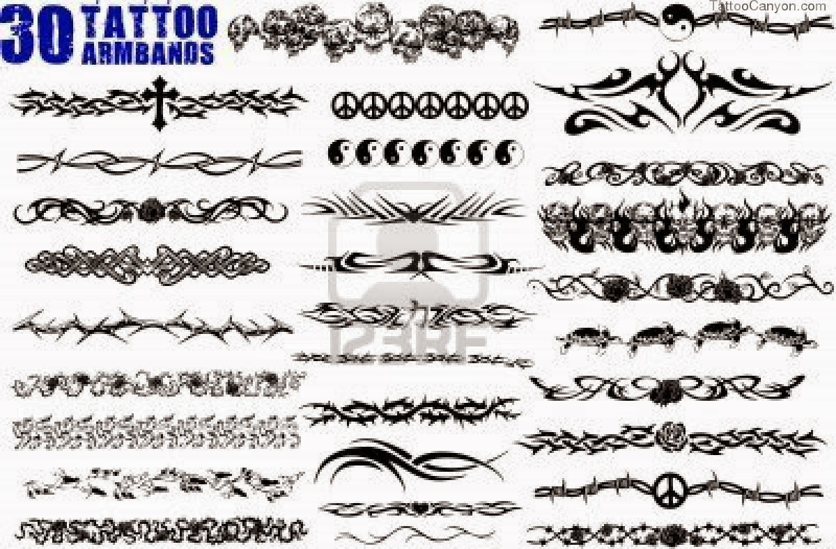 How to choose the best armband tattoo how to making tattoos how to choose the best armband tattoo biocorpaavc