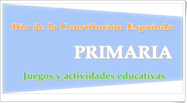 http://www.pinterest.com/alog0079/d%C3%ADa-de-la-constituci%C3%B3n-espa%C3%B1ola/