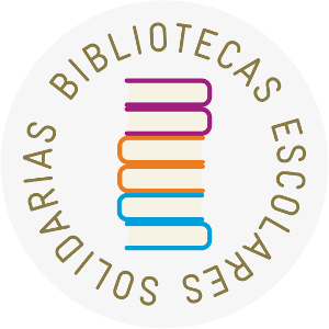 Bibliotecas Escolares Solidarias