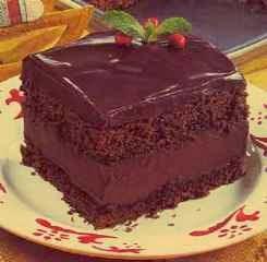 resep cake coklat wina