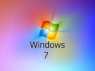 cara mudah mengganti dns server di windows 7