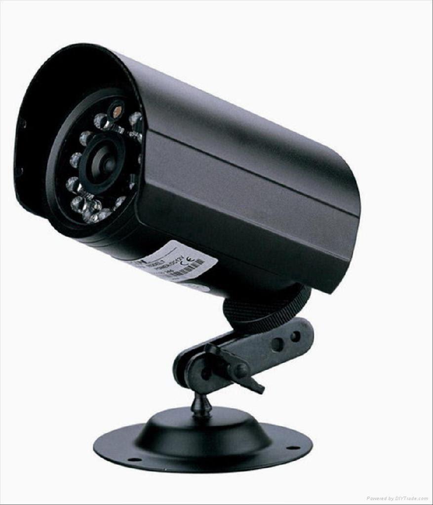 cctv camera security camera dome camera ccd camera