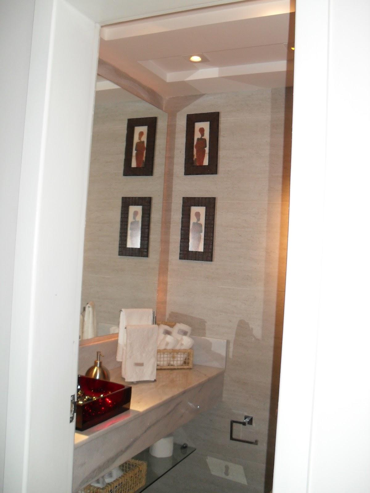 Imagens de #986133  ?!!? Deixo o banheiro todo bege ou combino o bege com o vermelho 1200x1600 px 3600 Banheiros Todo Bege