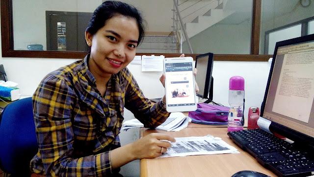 KabarMedan.com Apa Kabar Kabar Medan Portal Medan Berita Medan Portal Berita Medan