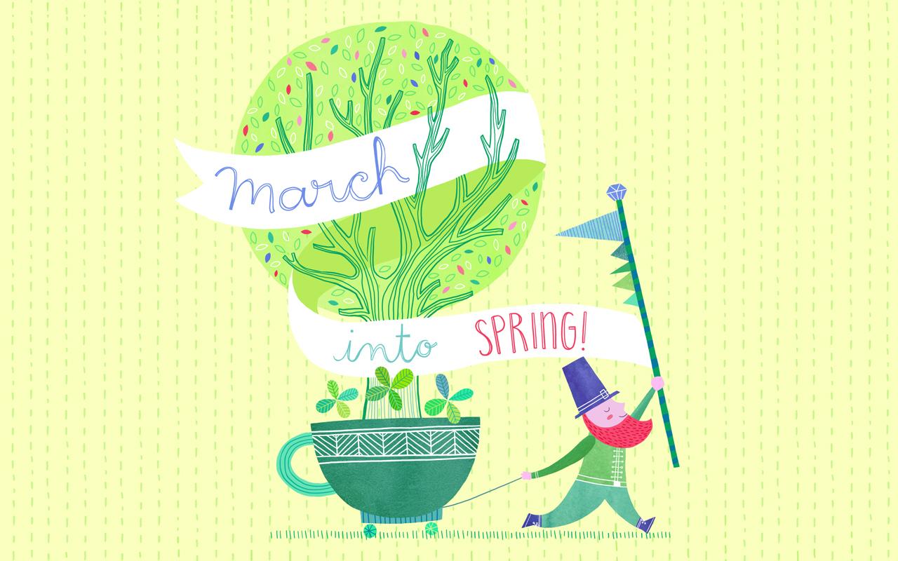 http://4.bp.blogspot.com/-JpaBOLobN9s/T1BPGdhwc6I/AAAAAAAAEBw/8KUMrDdrY2M/s1600/March_1280x800.jpg