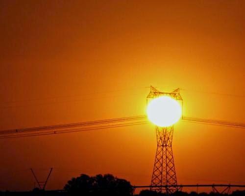 La Flexibilitat de les Xarxes Elèctriques