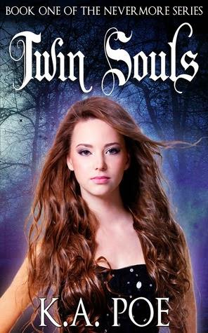 https://www.goodreads.com/book/show/22045672-twin-souls