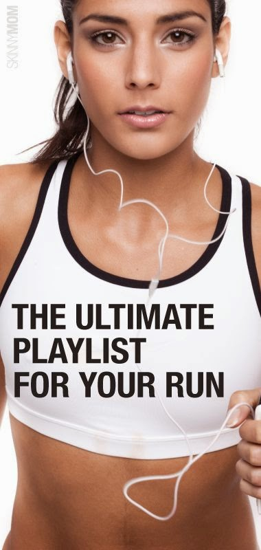 http://www.skinnymom.com/2014/07/19/playlist-music-to-run-to/