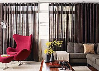 cortina-sala