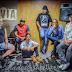 Flávia - Novo som da banda Cidades&Satélites