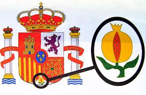 PRIMER MILENIO DEL REINO DE GRANADA 1013-2013