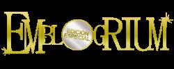 EmBLOGrium Edición especial: Todo sobre los escritores