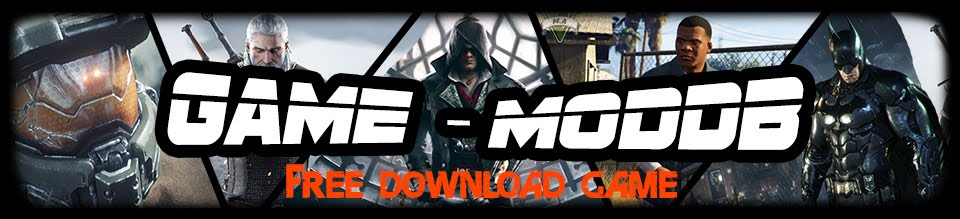 Gratis Download Game